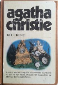 klokkene